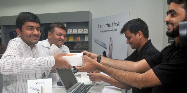 iphone-6s-price-cut-india