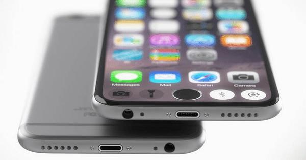iphone-7-waterproof-hidden-antenna-bands