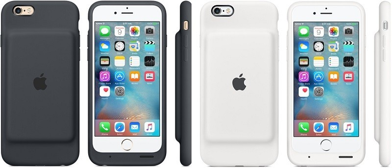iphone-smart-battery-case-twitter-800x343