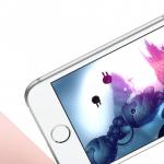 [ลือ] iPhone 5se, iPad Air 3 จะเปิดตัววันที่ 15 มี.ค.นี้ และเริ่มจำหน่ายวันที่ 18 มี.ค. เลย