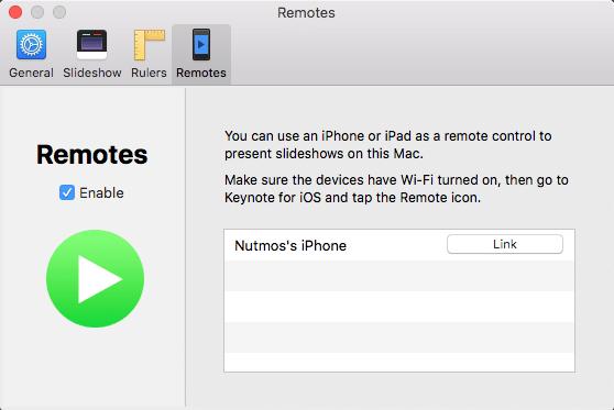 keynote-remote-mac-1