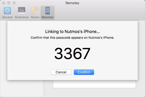keynote-remote-mac-2
