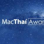 ร่วมโหวต MacThai Awards 2015 ค้นหาร้าน iStudio, อุปกรณ์เสริมขวัญใจสาวก ของรางวัลเพียบ !!