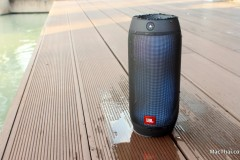 macthai-review-jbl-pulse-041