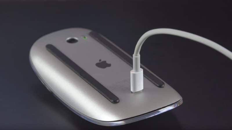 magic_mouse_2_charging