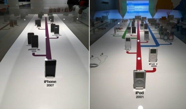 new-prague-apple-museum-3