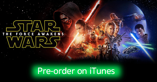 pre-order-movie-star-wars-7-the-force-awakens-in-itunes-thailand