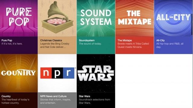star-wars-radio-station-in-apple-music-3