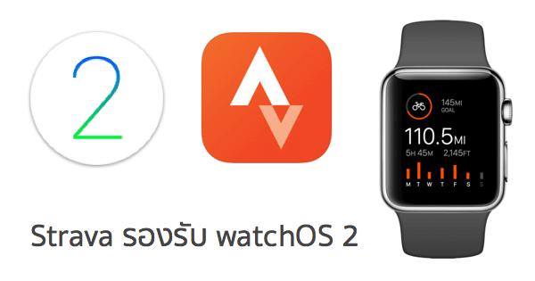 starve-update-support-watchos-2