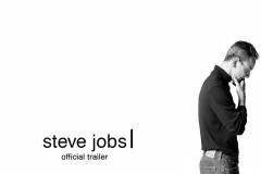 steve-jobs-poster-wide