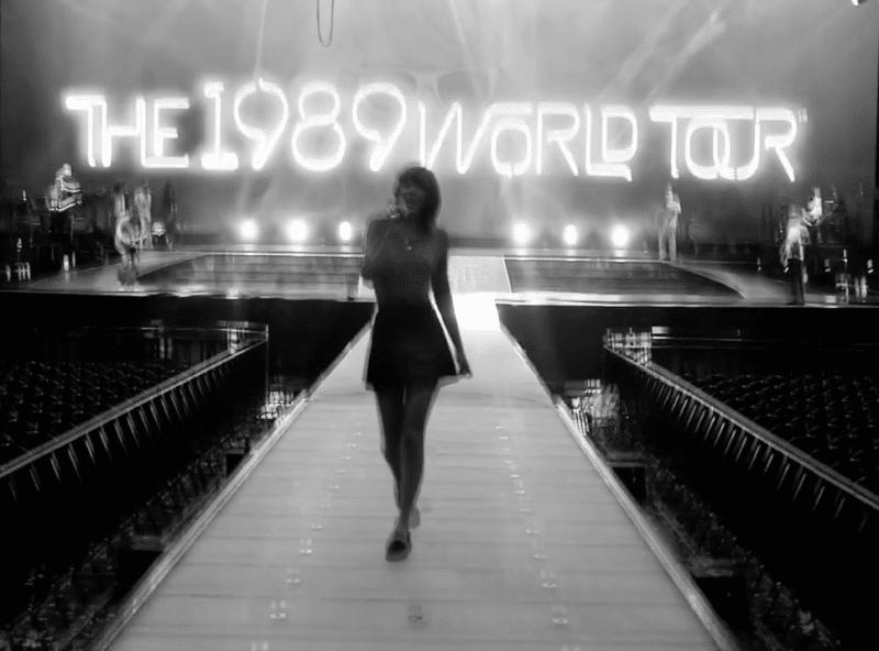 taylor-swift-1989-world-tour