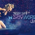 ชมคอนเสิร์ต 1989 World Tour ของ Taylor Swift ได้แล้ววันนี้ เฉพาะผู้ใช้ Apple Music