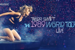 taylor-swift-will-release-1989-world-tour-exclusively-on-apple-music-cover