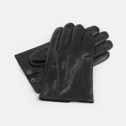 tesla-leather-gloves-1
