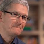 Tim Cook ยืนยัน Apple จ่ายภาษีครบถ้วน พร้อมบอกกฎหมายภาษีอเมริกานั้นล้าสมัย