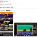 VLC บน iOS ออกอัพเดทใหญ่ รองรับ Split-Screen, Touch ID, watchOS 2 และอีกเพียบ