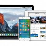 Apple ออกอัพเดต iOS 9.2.1 เน้นปรับปรุงความปลอดภัย