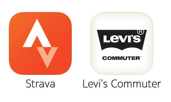 4-community-app-for-biker-thaihealth-223