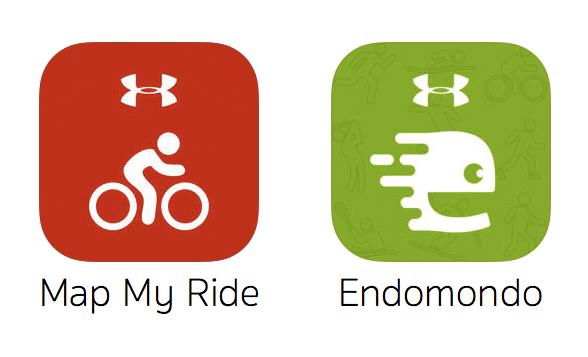 4-community-app-for-biker-thaihealth-224