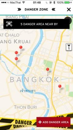 4-community-app-for-biker-thaihealth-Levi-14