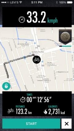 4-community-app-for-biker-thaihealth-Levi-2