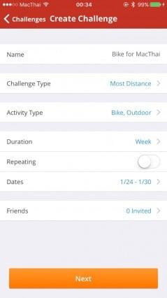 4-community-app-for-biker-thaihealth MapMyRide-11