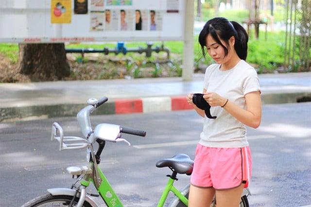 4-community-app-for-biker-thaihealth-quote-2