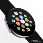 คาด Apple Watch 2 อาจจะเปิดตัวไม่ทันมี.ค.นี้ เผยเลื่อนไปปลายปีเลย