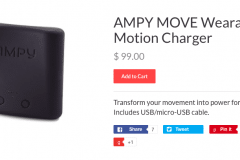 ampy-battery-uses-body-movement-to-recharge-iphone-2