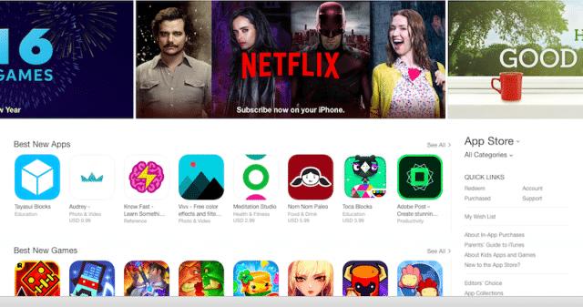 app-store-1-1-billion-record-holiday-sales