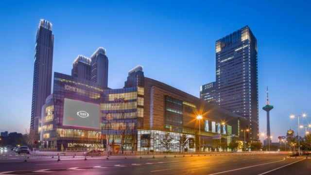 apple-continues-expansion-in-second-tier-chinese-cities-with-new-shenyang-store