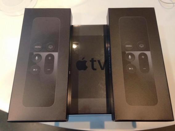 apple-tv-4-istudio-thailand-2