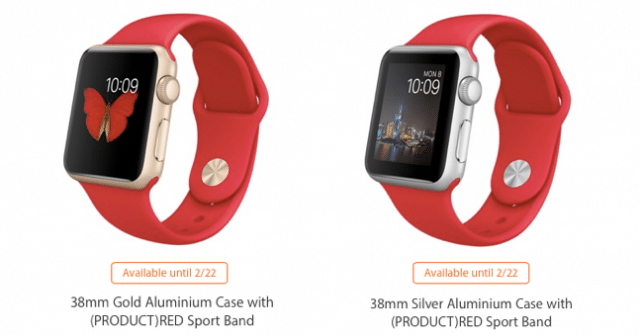 apple-watch-sport-chinese-new-year