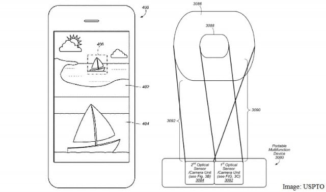 apple_dual_camera_patent_uspto