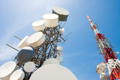 cellular-network-4g-lte