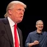 Tim Cook, Elon Musk, Larry Page และกองทัพ CEO เตรียมพูดคุยกับ Donald Trump