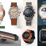 รวม Smart Watch สุดเจ๋งในงาน CES 2016 เตรียมท้าชน Apple Watch มาดูกันว่ามีรุ่นอะไรบ้าง ?