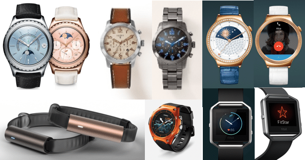 gadget-technology-ces2016-featured