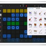 GarageBand ออกอัพเดทรองรับ iPad Pro, 3D Touch มาพร้อมฟีเจอร์อีกเพียบ !!