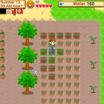 harvest-moon-seeds-of-memories-now-available-2