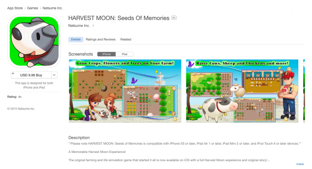 harvest-moon-seeds-of-memories-now-available