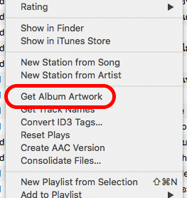 how-to-get-artwork-album-in-itunes-tips-1