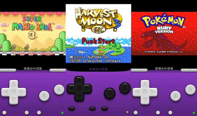 how-to-play-gameboy-gba4ios-on-iphone-ipad-without-jailbreak-4