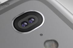 iPhone-7-Dual-Camera-800x450