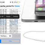 ios-9-code-hints-at-apples-plans-to-ditch-headphone-jack-1