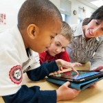ipad-children-school-education