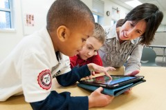 ipad-children-school-education