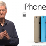 """ชื่อใหม่มาอีกแล้ว !! iPhone จอ 4 นิ้วใหม่จะใช้ชื่อ """"iPhone 5e"""" พร้อมเผยสเปคเพียบ"""