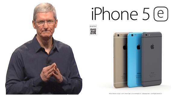 iphone-5e-6c-7c