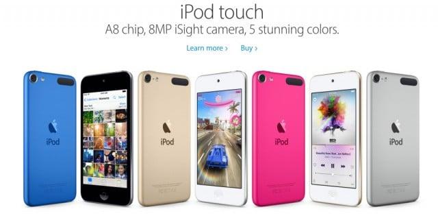 iphone-6c-ipod